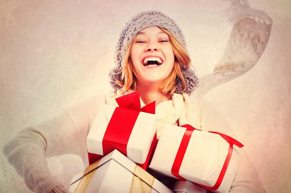 Navidad en Miele Center