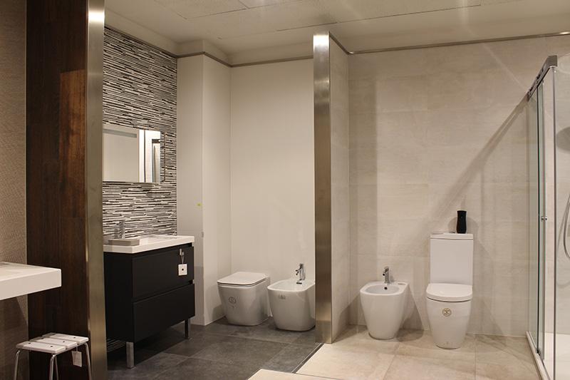 Los pequeños detalles marcan la diferencia en la reforma de tu baño