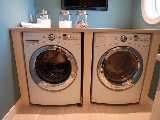Consejos para mantener tu lavadora en perfecto estado