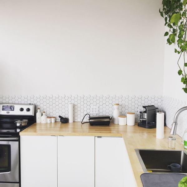 cocinas-azulejos-pequenos