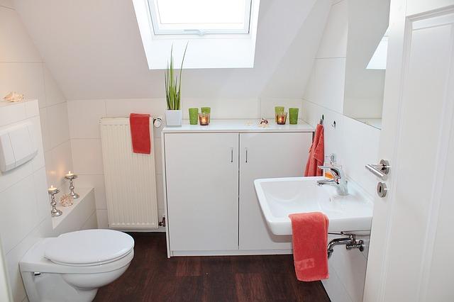 baños-pequenos