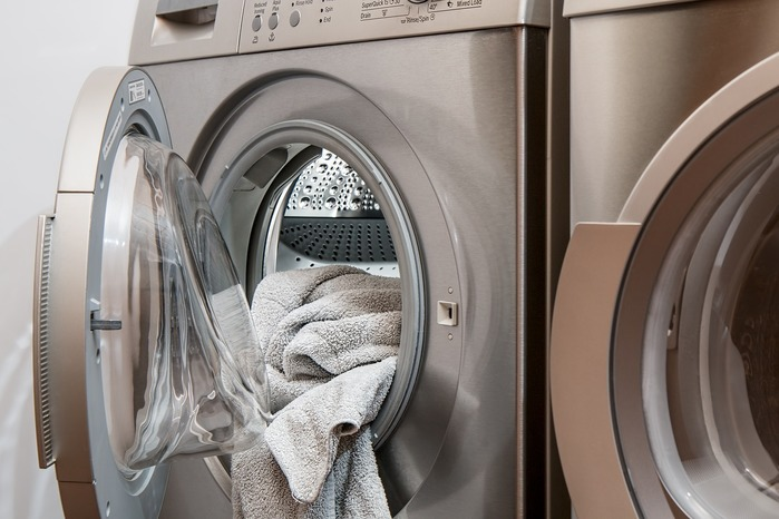 mantenimiento-lavadora
