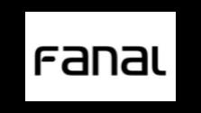 Fanal-logo