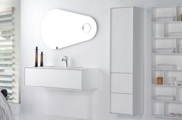 baños10