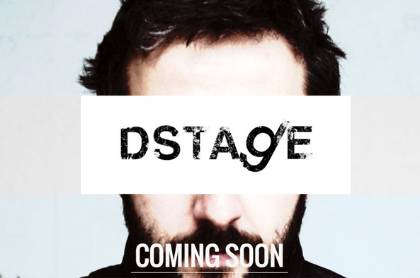 dstage