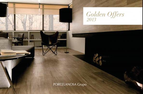 golden offers